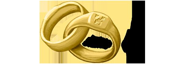 Marriage Master - Женись на своей подруге [Плагин][1.11-1.7.2]